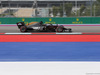 GP RUSSIA, 27.09.2019- Free practice 1, Romain Grosjean (FRA) Haas F1 Team VF-19