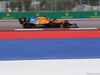 GP RUSSIA, 27.09.2019- Free practice 1, Carlos Sainz Jr (ESP) Mclaren F1 Team MCL34