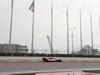GP RUSSIA, 27.09.2019- Free practice 1, Kimi Raikkonen (FIN) Alfa Romeo Racing C38