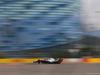 GP RUSSIA, 27.09.2019- Free practice 1, Lewis Hamilton (GBR) Mercedes AMG F1 W10 EQ Power