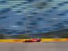 GP RUSSIA, 27.09.2019- Free practice 1, Sebastian Vettel (GER) Ferrari SF90