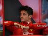 GP RUSSIA, 27.09.2019- Free practice 1, Charles Leclerc (MON) Ferrari SF90