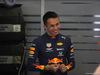 GP RUSSIA, 27.09.2019- Free practice 1, Alexader Albon (THA) Redbull Racing RB15