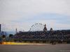 GP RUSSIA, 27.09.2019- Free practice 1, Lando Norris (GBR) Mclaren F1 Team MCL34
