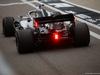 GP RUSSIA, 27.09.2019- Free practice 2, Lewis Hamilton (GBR) Mercedes AMG F1 W10 EQ Power