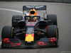 GP RUSSIA, 27.09.2019- Free practice 2, Max Verstappen (NED) Red Bull Racing RB15