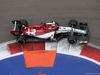 GP RUSSIA, 27.09.2019- Free practice 2, Kimi Raikkonen (FIN) Alfa Romeo Racing C38