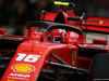 GP RUSSIA, 27.09.2019- Free practice 2, Charles Leclerc (MON) Ferrari SF90