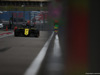 GP RUSSIA, 27.09.2019- Free practice 2, Daniel Ricciardo (AUS) Renault Sport F1 Team RS19