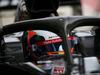 GP RUSSIA, 27.09.2019- Free practice 2, Romain Grosjean (FRA) Haas F1 Team VF-19