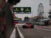 GP RUSSIA, 27.09.2019- Free practice 2, Antonio Giovinazzi (ITA) Alfa Romeo Racing C38