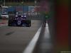 GP RUSSIA, 27.09.2019- Free practice 2, Pierre Gasly (FRA) Scuderia Toro Rosso STR14