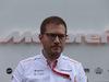 GP RUSSIA, 27.09.2019- Andreas Seidl (GER) McLaren Managing Director.