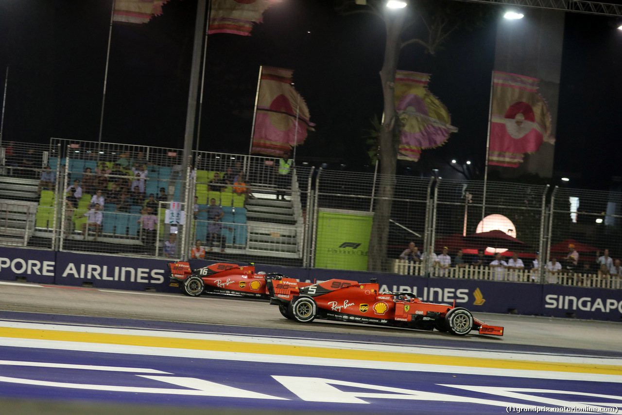 f1-gp-singapore-2019-domenica-00171.jpg