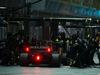 GP SINGAPORE, 22.09.2019 - Gara, Pit stop, Romain Grosjean (FRA) Haas F1 Team VF-19