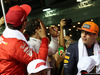 GP SINGAPORE, 22.09.2019 - Gara, Max Verstappen (NED) Red Bull Racing RB15