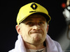 GP SINGAPORE, 22.09.2019 - Gara, Nico Hulkenberg (GER) Renault Sport F1 Team RS19