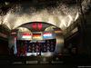 GP SINGAPORE, 22.09.2019 - Gara, 1st place Sebastian Vettel (GER) Ferrari SF90, 2nd place Charles Leclerc (MON) Ferrari SF90 e Max Verstappen (NED) Red Bull Racing RB15