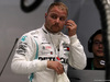 GP SINGAPORE, 22.09.2019 - Gara, Valtteri Bottas (FIN) Mercedes AMG F1 W010