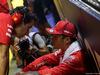 GP SINGAPORE, 22.09.2019 - Gara, Charles Leclerc (MON) Ferrari SF90