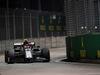 GP SINGAPORE, 20.09.2019 - Free Practice 2, Antonio Giovinazzi (ITA) Alfa Romeo Racing C38