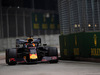 GP SINGAPORE, 20.09.2019 - Free Practice 2, Max Verstappen (NED) Red Bull Racing RB15