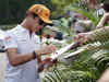 GP SINGAPORE, 21.09.2019 - Lando Norris (GBR) Mclaren F1 Team MCL34