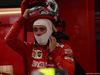 GP SINGAPORE, 21.09.2019 - Free Practice 3, Charles Leclerc (MON) Ferrari SF90