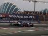 GP SINGAPORE, 21.09.2019 - Free Practice 3, Valtteri Bottas (FIN) Mercedes AMG F1 W010 e Pierre Gasly (FRA) Scuderia Toro Rosso STR14