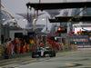 GP SINGAPORE, 21.09.2019 - Free Practice 3, Lewis Hamilton (GBR) Mercedes AMG F1 W10