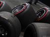 GP SINGAPORE, 21.09.2019 - Free Practice 3, Pirelli Tyres