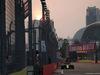 GP SINGAPORE, 21.09.2019 - Free Practice 3, Daniel Ricciardo (AUS) Renault Sport F1 Team RS19