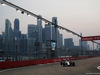 GP SINGAPORE, 21.09.2019 - Free Practice 3, Kimi Raikkonen (FIN) Alfa Romeo Racing C38