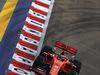 GP SINGAPORE, 21.09.2019 - Free Practice 3, Sebastian Vettel (GER) Ferrari SF90