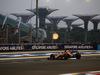 GP SINGAPORE, 21.09.2019 - Free Practice 3, Carlos Sainz Jr (ESP) Mclaren F1 Team MCL34