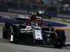 GP SINGAPORE, 21.09.2019 - Qualifiche, Antonio Giovinazzi (ITA) Alfa Romeo Racing C38