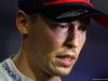 GP SINGAPORE, 21.09.2019 - Qualifiche, Daniil Kvyat (RUS) Scuderia Toro Rosso STR14