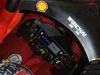 GP SINGAPORE, 21.09.2019 - Qualifiche, Charles Leclerc (MON) Ferrari SF90