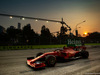 GP SINGAPORE - Qualifiche e Prove Libere 3