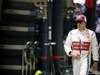 GP SINGAPORE, 21.09.2019 - Qualifiche, Kimi Raikkonen (FIN) Alfa Romeo Racing C38