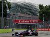 GP SINGAPORE, 20.09.2019 - Free Practice 1, Pierre Gasly (FRA) Scuderia Toro Rosso STR14