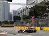 GP SINGAPORE, 20.09.2019 - Free Practice 1, Lewis Hamilton (GBR) Mercedes AMG F1 W10