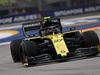 GP SINGAPORE, 20.09.2019 - Free Practice 1, Nico Hulkenberg (GER) Renault Sport F1 Team RS19