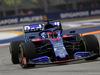 GP SINGAPORE, 20.09.2019 - Free Practice 1, Daniil Kvyat (RUS) Scuderia Toro Rosso STR14