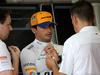 GP SINGAPORE, 20.09.2019 - Free Practice 1, Carlos Sainz Jr (ESP) Mclaren F1 Team MCL34