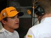 GP SINGAPORE, 20.09.2019 - Free Practice 1, Lando Norris (GBR) Mclaren F1 Team MCL34