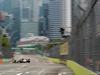 GP SINGAPORE, 20.09.2019 - Free Practice 1, Antonio Giovinazzi (ITA) Alfa Romeo Racing C38