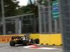 GP SINGAPORE, 20.09.2019 - Free Practice 1, Daniel Ricciardo (AUS) Renault Sport F1 Team RS19
