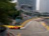 GP SINGAPORE, 20.09.2019 - Free Practice 1, Sebastian Vettel (GER) Ferrari SF90