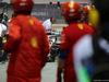 GP SINGAPORE, 20.09.2019 - Free Practice 2, Lewis Hamilton (GBR) Mercedes AMG F1 W10